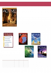 Active Skills for Reading - All Levels - Examview CD-ROM ( 3rd ed )