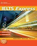 IELTs Express Intermediate Class Audio CDs - 2nd ed