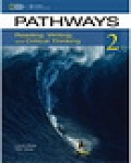 Pathways: Reading, Writing and Critical Thinking - 2 - DVD