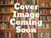 Pass Cambridge BEC Higher Teacher Book + Audio CDs