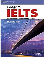 Bridge to IELTS Class Audio CDs