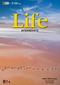 Life Intermediate Interactive Whiteboard DVD-ROM with Content Creation Tool 1st ed