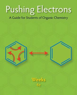 Pushing Electrons