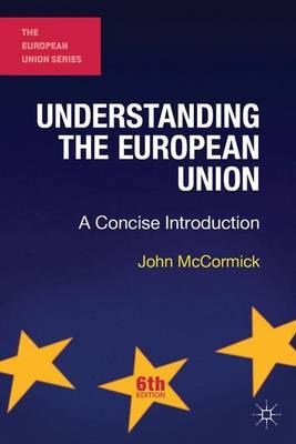 Understanding the EU