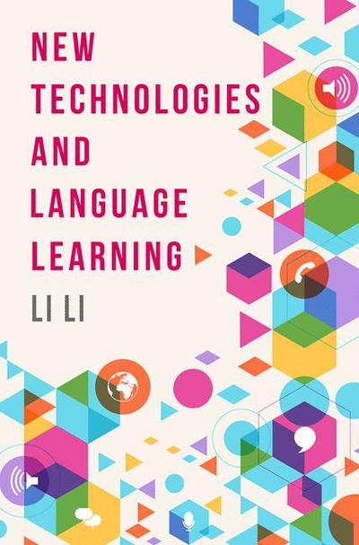 New Technologies and Language Education