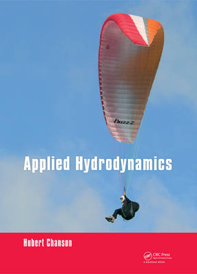 Applied Hydrodynamics: An Introduction