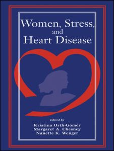 Women, Stress, and Heart Disease