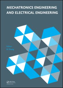 Mechatronics Engineering and Electrical Engineering