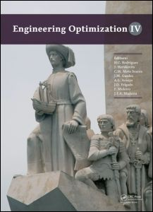Engineering Optimization 2014