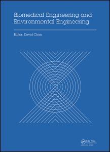 Biomedical Engineering and Environmental Engineering