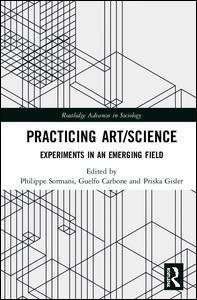 Practicing Art/Science