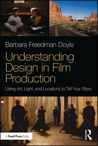 Understanding Design in Film Production