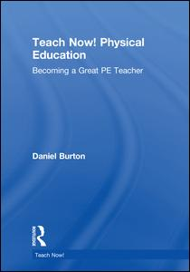 Teach Now! Physical Education