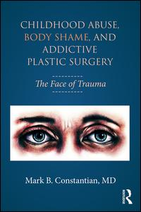 Childhood Abuse, Body Shame, and Addictive Plastic Surgery