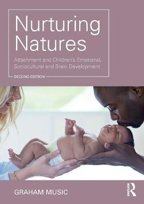 Nurturing Natures