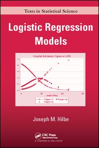 Logistic Regression Models