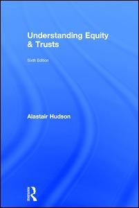Understanding Equity & Trusts