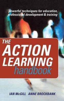 The Action Learning Handbook