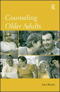 Counseling Older Adults