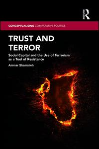 Trust and Terror (Open Access)
