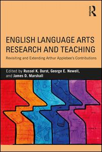 English Language Arts Research and Teaching