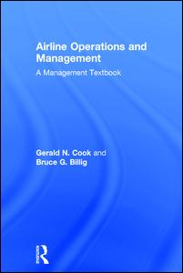 Airline Operations and Management
