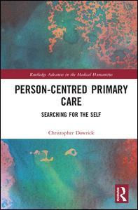 Person-centred Primary Care
