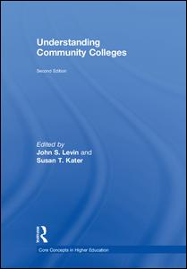Understanding Community Colleges