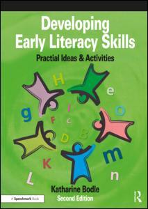 Developing Early Literacy Skills