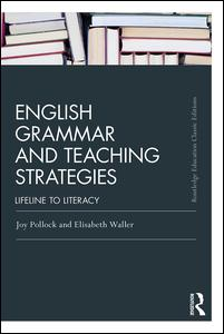English Grammar and Teaching Strategies