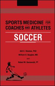 Sports Medicine for Coaches and Athletes
