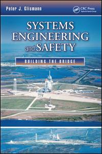 Systems Engineering and Safety