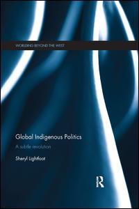 Global Indigenous Politics