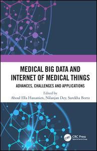 Medical Big Data and Internet of Medical Things