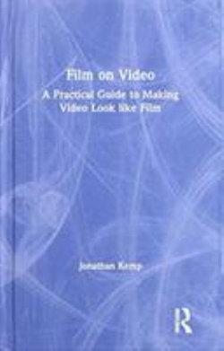 Film on Video