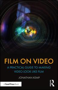 Film on Video