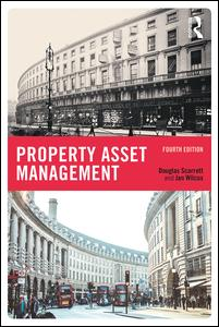 Property Asset Management