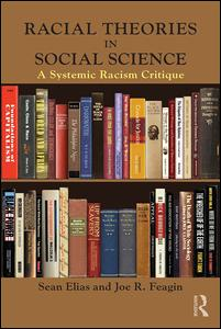 Racial Theories in Social Science