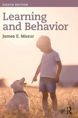 Learning & Behavior