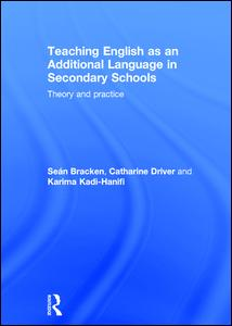Teaching English as an Additional Language in Secondary Schools