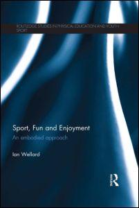 Sport, Fun and Enjoyment