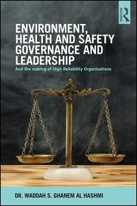 Environment, Health and Safety Governance and Leadership