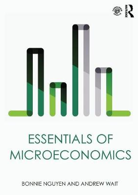 Essentials of Microeconomics 1st Edition