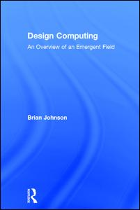 Design Computing