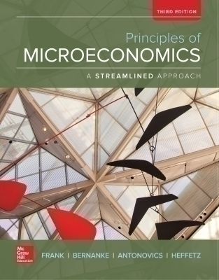 eBook Online Access For Principles of Macroeconomics, A Streamlined Approach