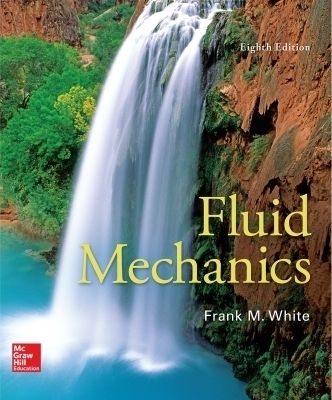 eBook Online Access for Fluid Mechanics