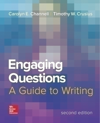 eBook Online Access for Engaging Questions