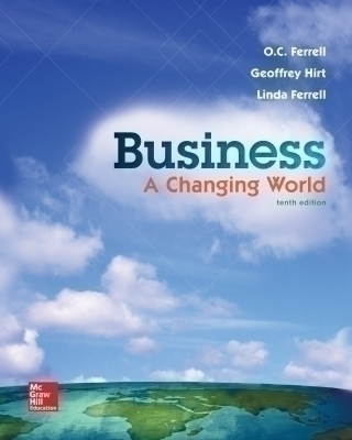 EBook Online Access for Business