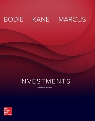 Inkling eBook Chapters Online Access for Investments
