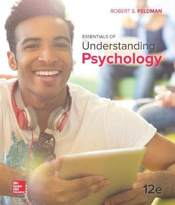Looseleaf for Essentials of Understanding Psychology